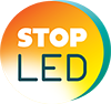 Stop-LED